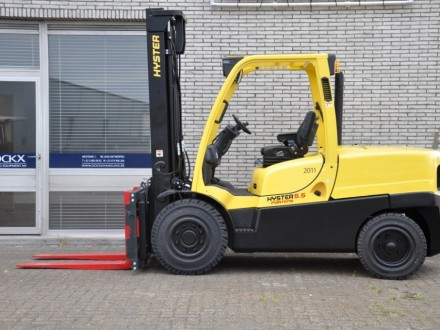 5 tonners STR 005_comp