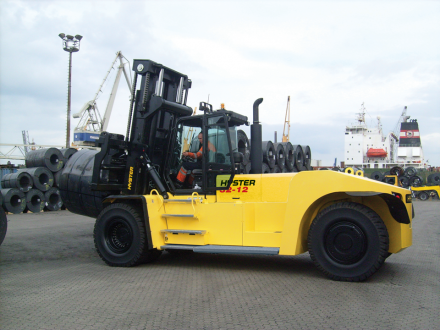 H32XM-hyster-3